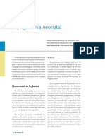 Hipoglicemia_neonatal.pdf