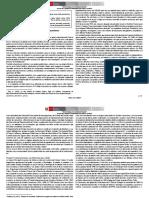 Política de contención y macartismo.docx