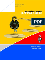 gsl.pdf