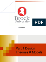 ADED_4F33_Session+2_Theories_Models+Master+Copy_SB