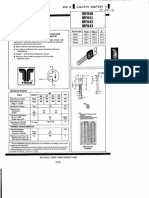 16ctq100 Datasheet Ebook Download