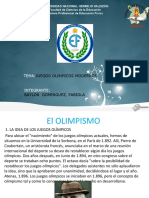 JUEGOS OLIMPICOS MODERNOS.pptx