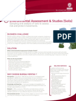 Env_Assess_And_Studies(soils).pdf