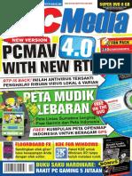PDF PCM 10-2010