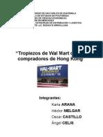 Final Caso Wal Mart