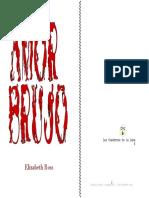 amorbrujo.pdf