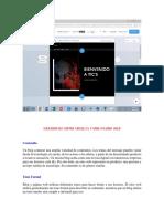 DIFERENCIAS ENTRE UN BLOG Y UNA PAGINA WEB TRABAJO 5.docx