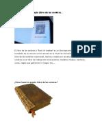 Como hacer tu propio Libro de las sombras (1) (1).docx