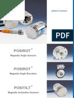 catalogo_de_sensores_de_angulo.pdf