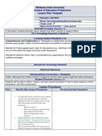 lesson plan template 2017  7   3  - copy
