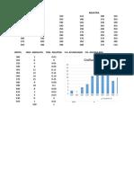 Muestra Estadística.xlsx