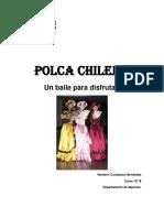 239736738-POLCA-CHILENA.docx
