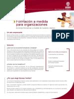 Incompany2.pdf