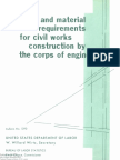 construction guidence.pdf
