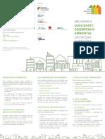 casa-eficiente-2020-folheto-5.pdf