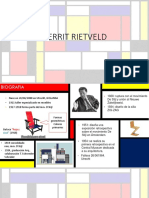 GERRIT RIETVELD- CIUDAD MODERNA.pptx