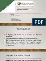 Agente SQL.pptx