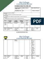Planificación Unidad 3 Orientacióndocx