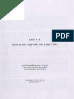 63876974 Jose Miguel Ramirez Rapa Nui Manual de Arqueologia e Historia