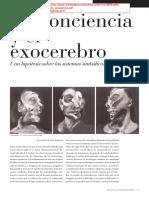 BARTRA la_conciencia.pdf