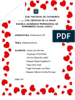 SEMINARIO GLOMERULONEFRITIS.docx