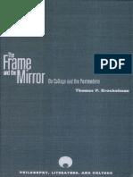 H9fbTcN_WbQC.pdf