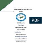 TAREA 4 DE ESTADISTICA I.docx