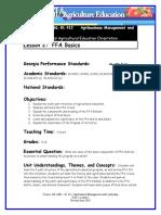 Georgia FFA Basics (3).doc
