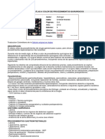 exemple13.pdf