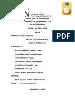 Pautas Trabajo Grupal 1b - Geologia Como Ciencia.docx%3ftarget%3dblank