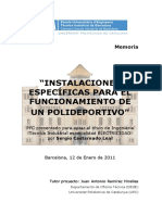 POLIDEPORTIVOS.pdf