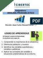 estadistica-140419145345-phpapp02