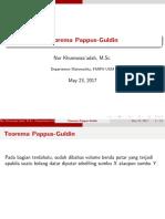 Teorema-PappusGuldin (1).pdf