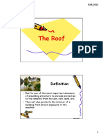 THE ROOF.pdf