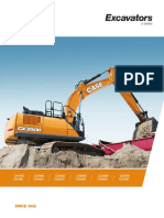 Excavators-D-Series-Brochure-201801.pdf