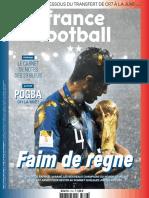 [ www.T9.pe ] France_Football_-_17_Juillet_2018.pdf