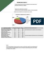 INFORME FINAL GRUPO C.docx