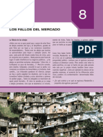 Fallos del mercado.pdf