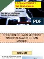 Clase 4 Historia Creacion de La Universidad Nacional Mayor de San Marcos (1)_20180902152249
