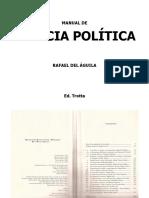 117169439-Manual-de-Ciencia-Politica-Rafael-del-Aguila.pdf