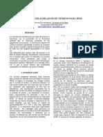 DOBLADOR - RECTIFICADOR DE TENSION PARA RFID.pdf