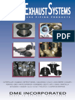 new dme catalog.pdf