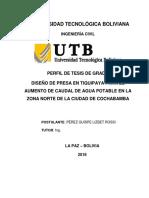 Lissi Proyecto de Grado u.t.b.