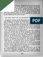 Raymond Aaron El tipo ideal de la sociedad democrática en Las Etapas de Pensamiento Sociológico-1.pdf