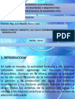 Diapos. 1 Recursos Hidraulicos.pptx