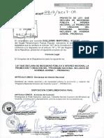 PL2813 Tacna.pdf