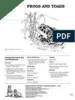 repf9.pdf