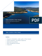 Lecture 2 - Water Sensitive Urban Design 2016 full slides.pdf