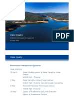 Lecture 1 - Water Quality 2016 full slides.pdf