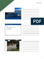 Lecture 3 - Pollutant Reduction Techniques 2016 notes slides(1).pdf